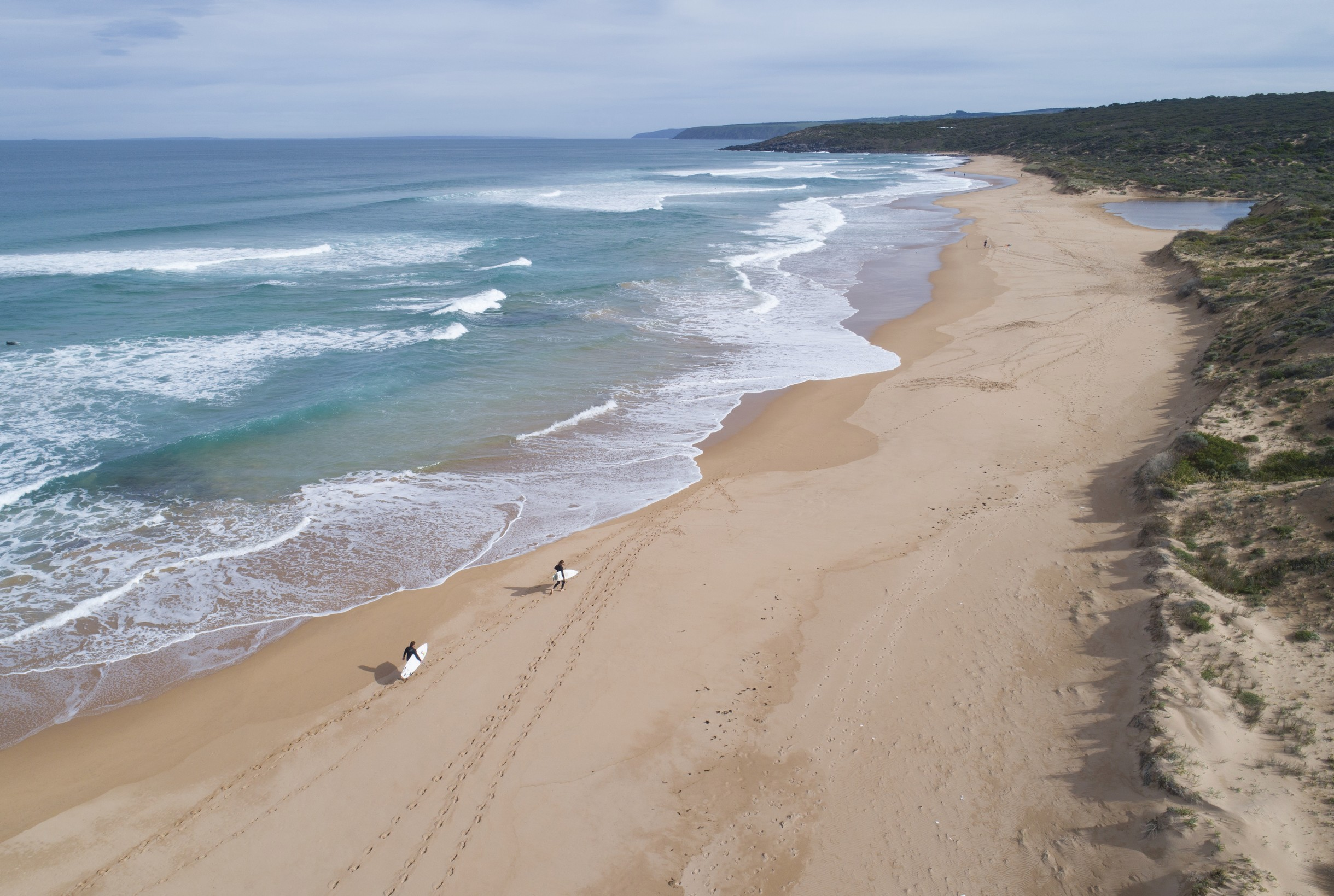waitpinga-beach-surfers-credit-jesse-ehlers