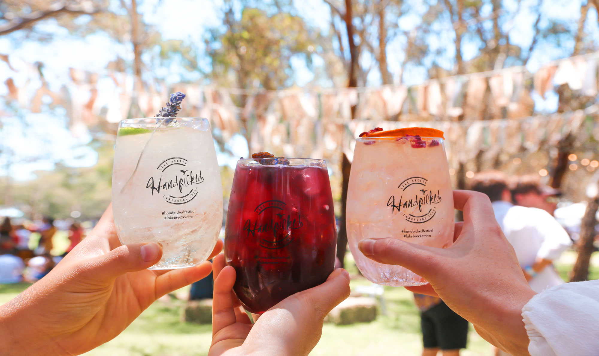 handpicked-drinks-fleurieu-peninsula